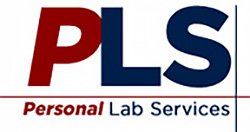 Personal Lab Services Logo